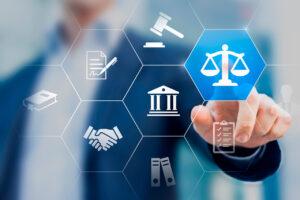El Compliance es exigido por los jueces