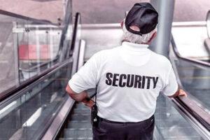 ELCANAL DE DENUNCIAS WHISTLEBLOWING SECURITY