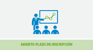 Curso On-line. Compliance Officer. MATRICULA PERMANENTE