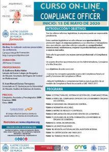 Cartel 15-07-2020