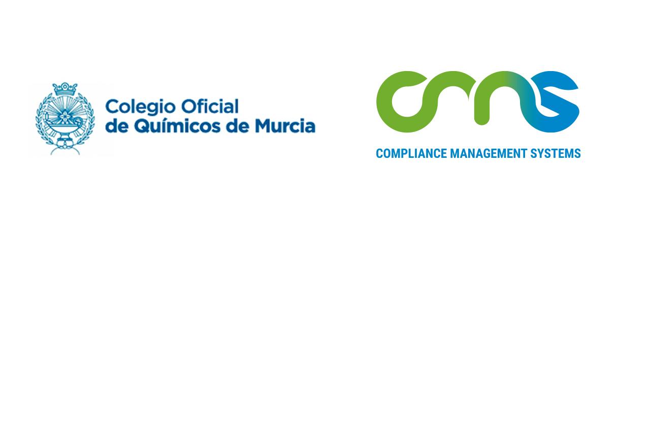 Firma de Convenio de Colaboración COLQUIMUR-CMS
